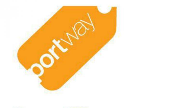Portway (Fonte: Facebook)
