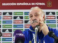 Espanha (Reuters)