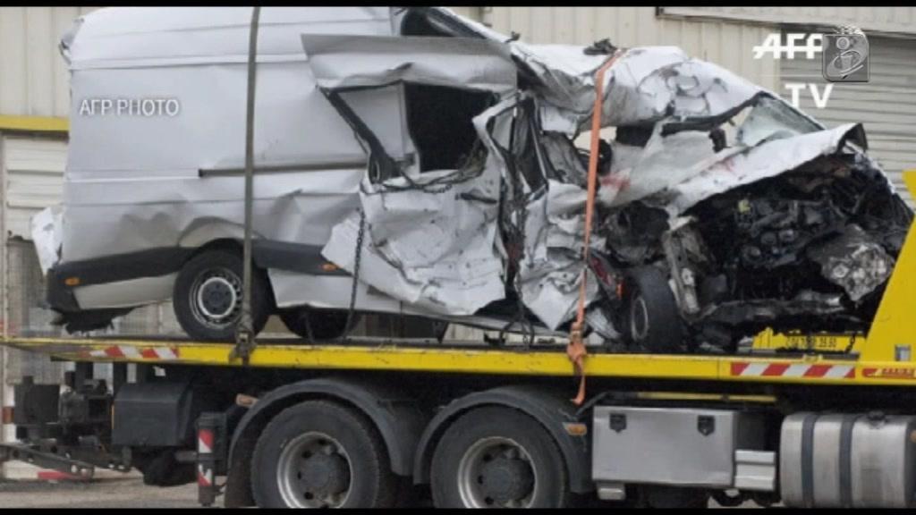 Condutor sem curso de aptidão para motoristas