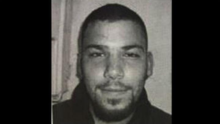 Naim al Hamed é suspeito de envolvimento nos ataques de Bruxelas