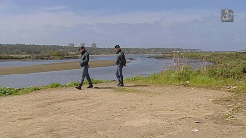 Homem de 54 anos desaparecido em Esposende