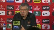 «Portugal tem sempre jovens com muita qualidade»