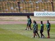 Bolívia (Reuters)