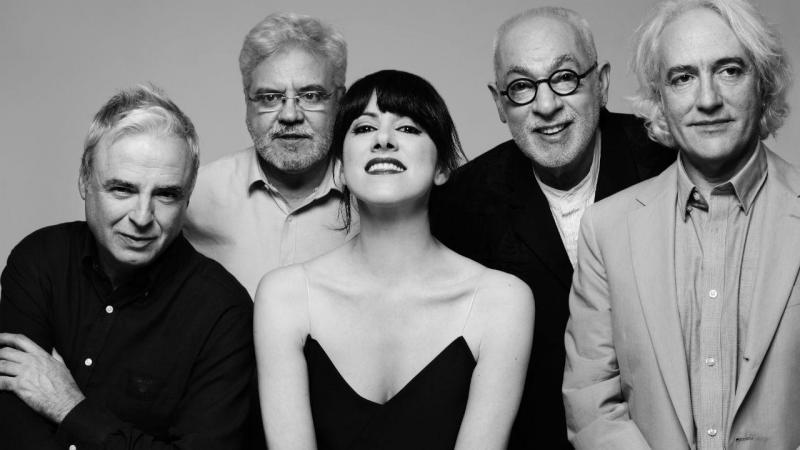 Quinteto Lisboa