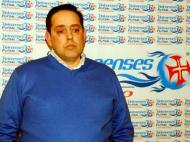 Nuno Lopes [Foto: Belenenses]