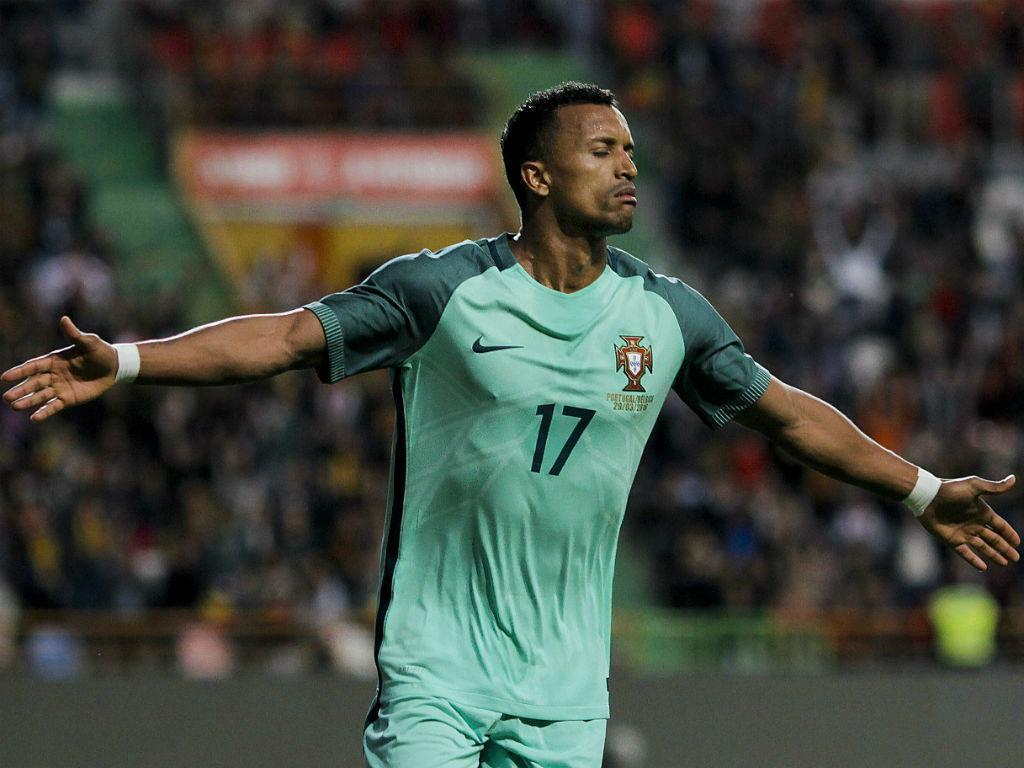 Portugal-Bélgica