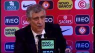 «Completamente chateado com a derrota da Bulgária»