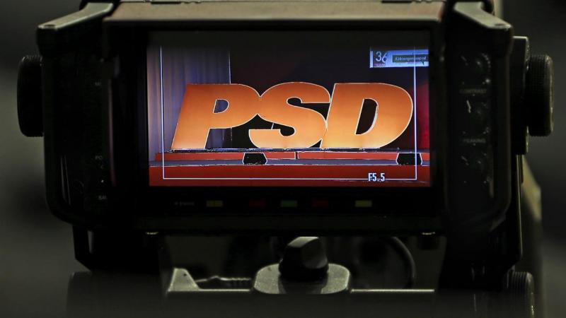 36º Congresso do PSD
