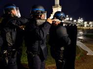Medidas de segurança para o Euro 2016 (Reuters)