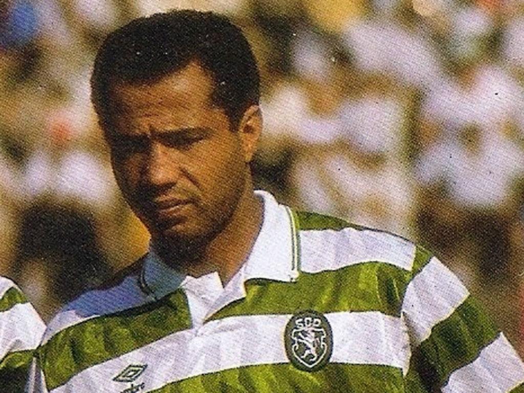 Luisinho (Sporting)