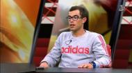 Fernando Pimenta e o sonho do pódio nos Jogos Olímpicos