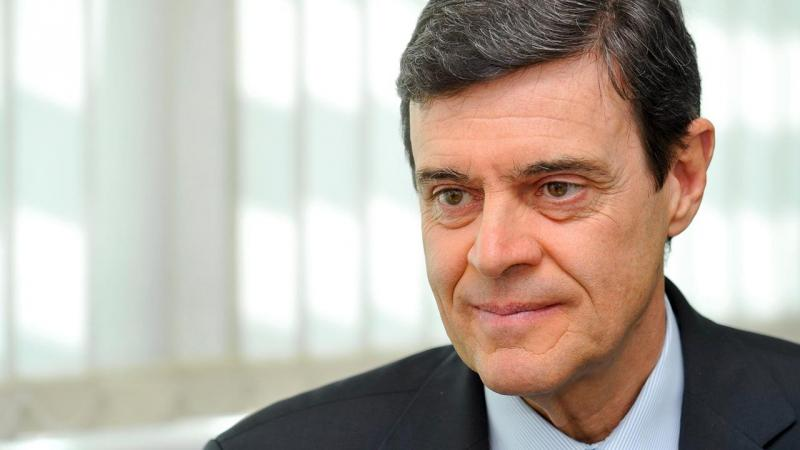 Luís Portela