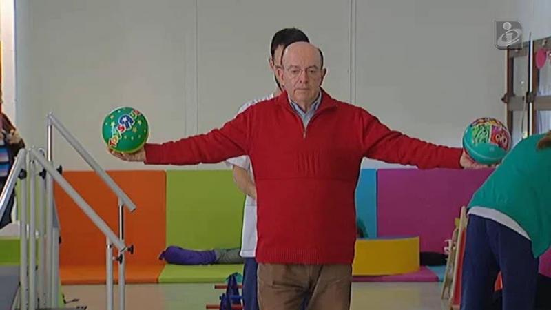 20 mil portugueses sofrem de Parkinson