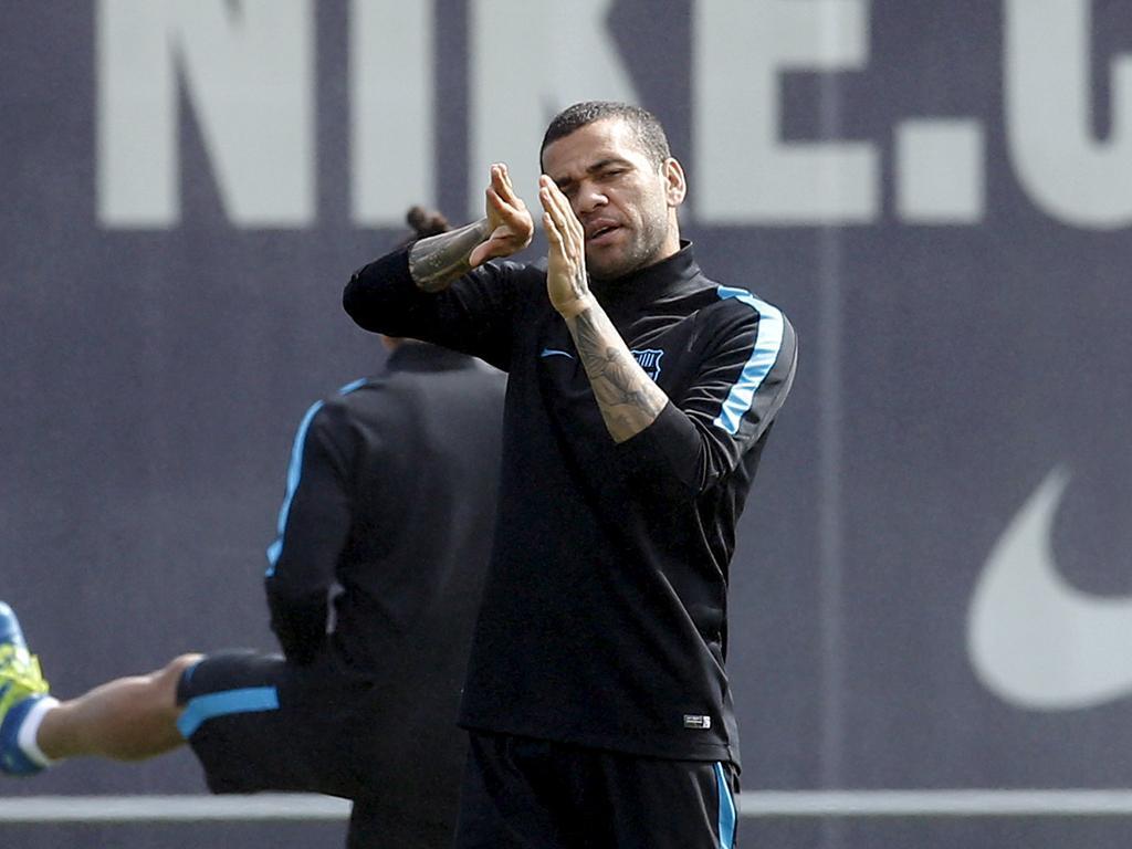 Barcelona (Reuters)
