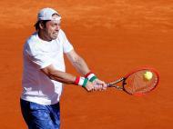 Open de Monte Carlo (Lusa)