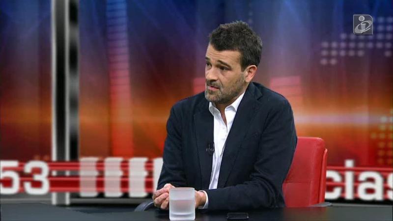 David Dinis: Governo precaveu-se para revés no acordo sobre o BPI