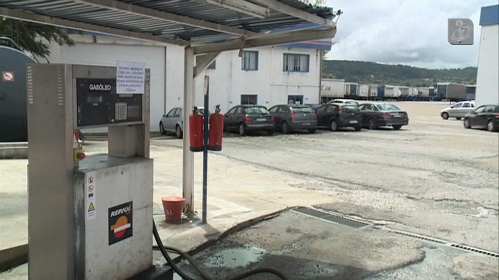 Descontos nos combustíveis: para quem, onde e quando