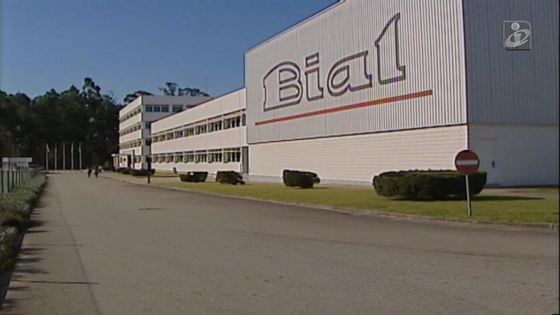 Bial diz que relatório sobre morte de voluntário não é conclusivo