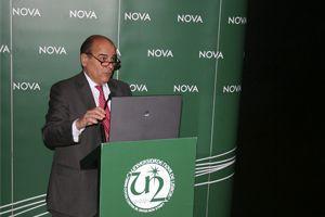 António Rendas