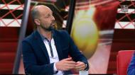 «Espero que Proença aprove castigos para críticas aos árbitros»