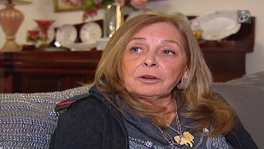 Mãe de aluno morto em praxe violenta vai ser julgada por difamação