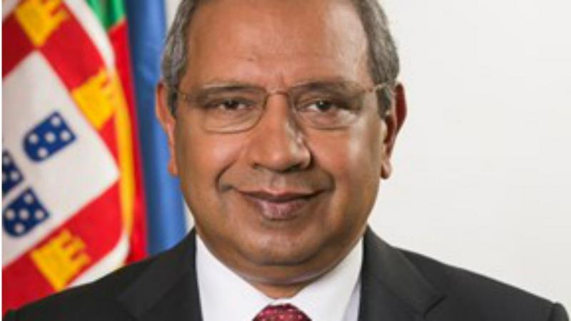 Nelson Souza