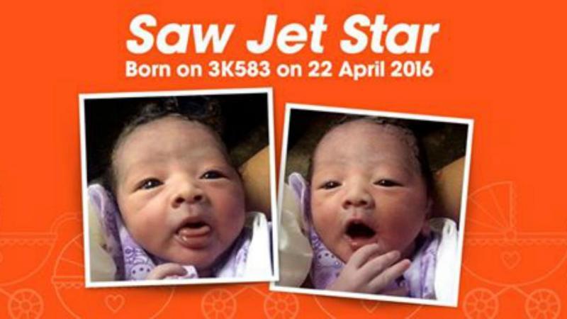 Saw Jet Star