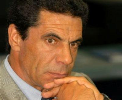 Nuno Ribeiro da Silva, presidente da Endesa Portugal