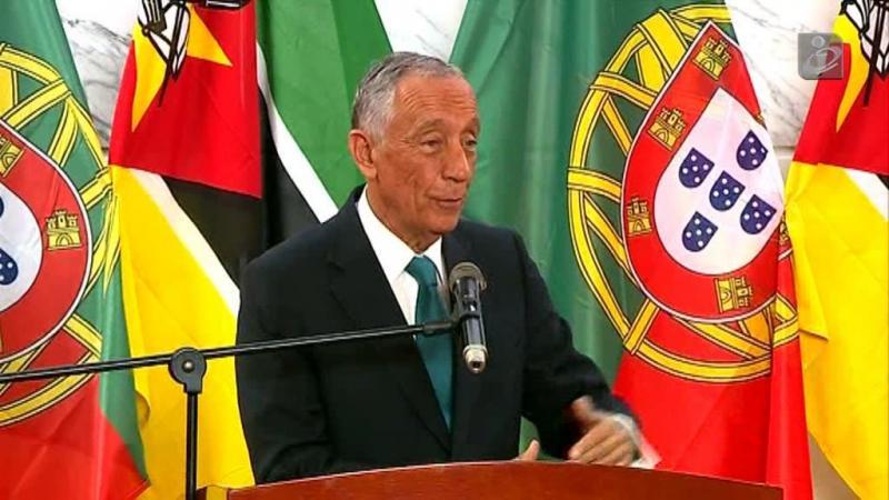 Acordo ortográfico pode ser revisto se Angola e Moçambique não o retificarem