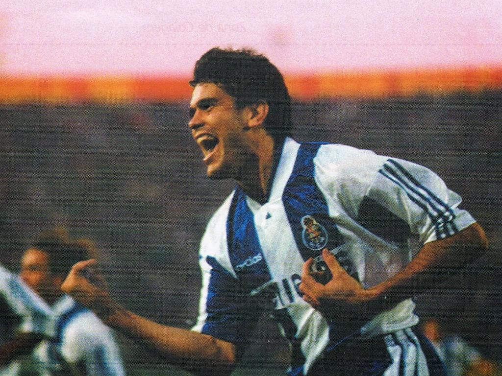 Zé Carlos (FC Porto)