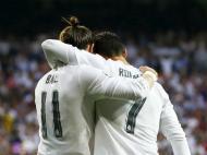 Real Madrid-Man City (Juan Carlos Higaldo/EPA)