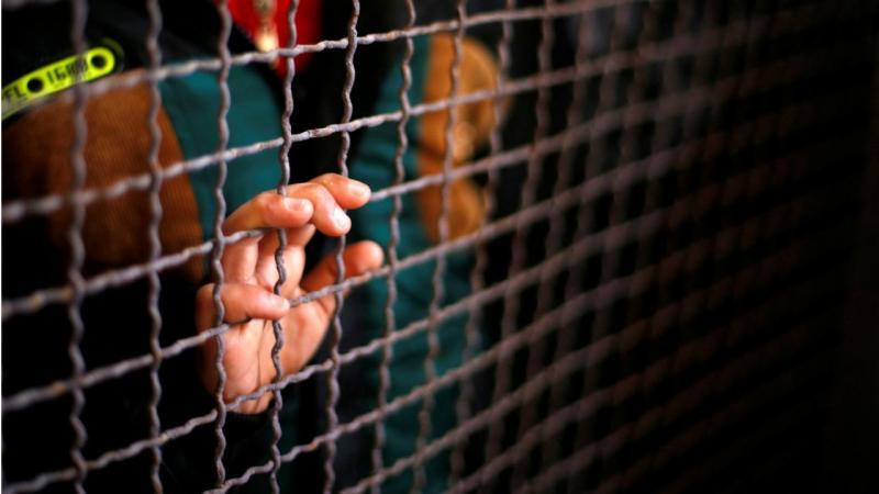 Amnistia Internacional acusa Egito