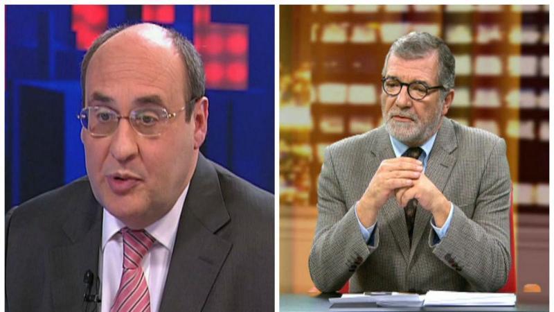 António Vitorino e Campos e Cunha