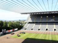 Estádio Municipal de Braga (Foto: Sp. Braga)