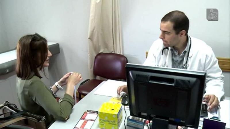 Médicos de família revelam proximidade e confiança