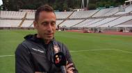 Quem é Artur Soares Dias? «Ambicioso, determinado e...chato»