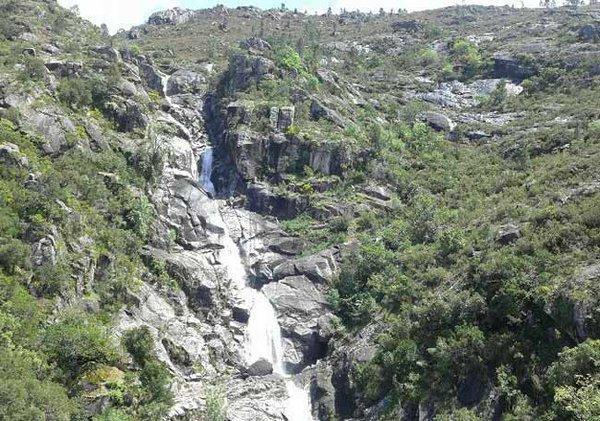Português morre quando praticava canyoning em Espanha