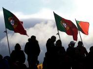 Rali de Portugal (Lusa)