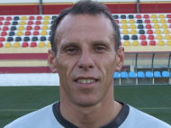 Zé Augusto (Sousense)