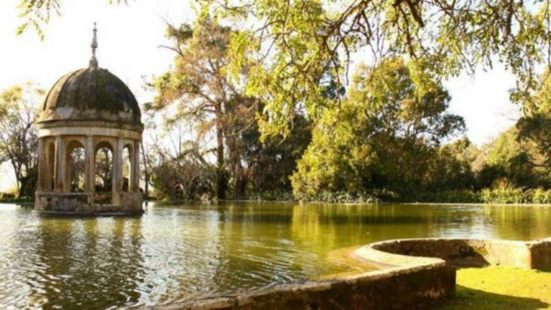 Palácio à venda em Azeitão