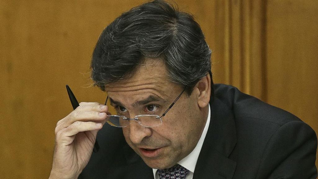 Joaquim Paulo