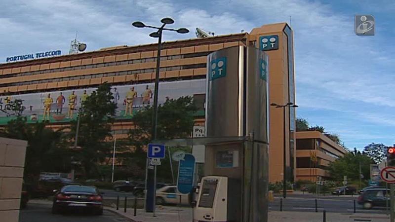 PT: quase 300 M€ de dívida em risco de falhar