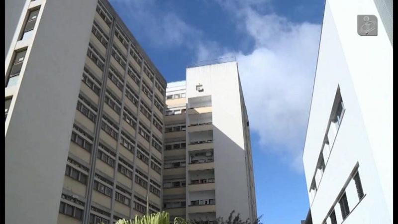 Demissão em bloco em hospital do Funchal
