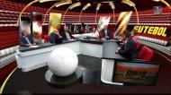 O debate sobre o estatuto de Cristiano Ronaldo na seleção