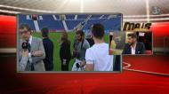 FC Porto: Paulo Fonseca comenta escolha de Nuno