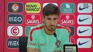 «Quem vinha do Porto teve um percalço com dois voos»