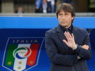 Antonio Conte (Reuters)