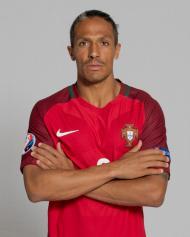 Bruno Alves (FPF/ Francisco Paraíso)