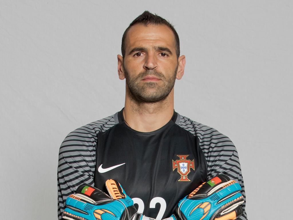 Eduardo (FPF/ Francisco Paraíso)