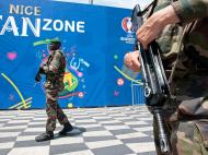 Segurança Euro (Reuters)
